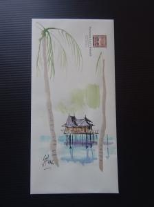 envelope-8