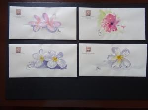envelopes-2
