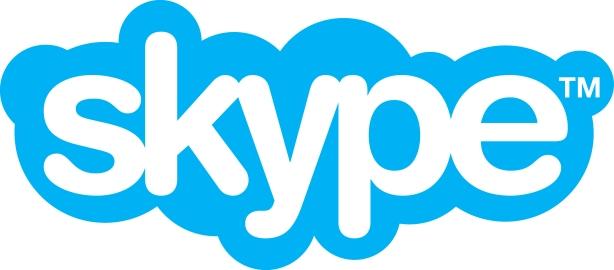 Skype_std_use_logo_pos_col_rgb[1]